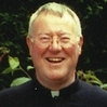 Father Tom Connolly